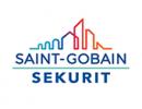 Saint Gobain Sekurit